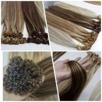HAIR EXTENSION...100% human hair, virgin hair, natural hair