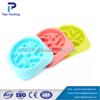 China good quality plastic injection moulding tooling maker mould supplier