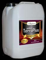 Unikey-TerraPlus