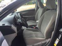 2013 Corolla for sale