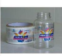 Adhesive PVC label, Kraft Paper Sticker, Writale Paper sticker,