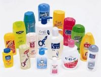 Pharmaceutical and Chemical Product Labels, Bottle Label, Warning Label, Shipping Label