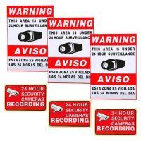Printing Barcode Label, Blank Paper Label, Kraft Paper Label, Jewelry Label, Warning Sticker