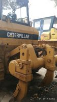 Cheap Price Used Caterpillar D6G Grader