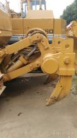 Cheap Price Used Caterpillar D6D Grader