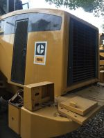 Used CAT Caterpillar Loader 966G