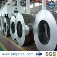 stainless steel sheet coil and strips sheet&plate 201 302 304 316 410