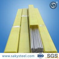 Stainless Steel welding tig mig wire 201 304 316 410