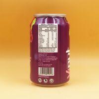 11.1 fl oz VINUT Red Grape Apple Juice