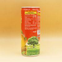 250ml VINUT Mango Juice Drink