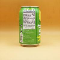 11.1 fl oz VINUT Pineapple Juice Drink