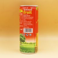 250ml VINUT Mango Juice Drink