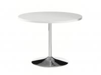 Simplistic Dining/Restaurant Table