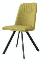 2017 Nicely Designed Chairs