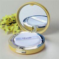 Queenie Nutri Collagen & Q10 WHITENING TWIN CAKE SPF30 PA ++