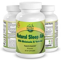 Herbal sleeping pills/capsules for sale