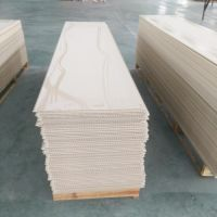 PVC Wood plastic foam board 600W