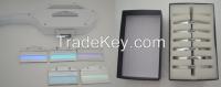 portable ipl epilator for hair removal