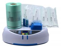 Mini air cushion machine EASI