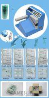 Mini air bag machine CLASI AM-1