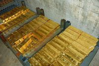 Au Gold Dust,Gold Bars For Sale And Export