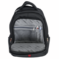 Latest laptop bag form Hasun brand in Vietnam