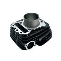 cylinder piston  all the