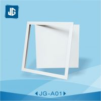 Aluminum Access Panel Ceiling Access Panel