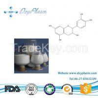 Natural green tea extract powder Epicatechin CAS NO.490-46-0