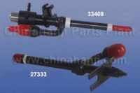 Diesel Nozzle/Pencil nozzle
