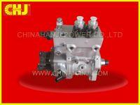 Bosch highpressure  common rail pump