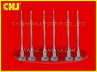 common rail valve