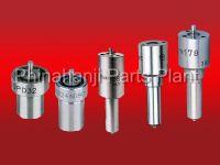pencil nozzle, 8n7005, HEUI nozzle&element, delphi nozzle, BOSCH DENSO nozzle, CAT nozzle