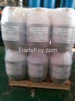1-(4-Phenoxyphenoxy)-2-propanol