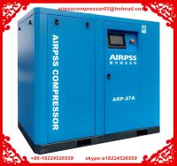 Airpss Rotary  screw type