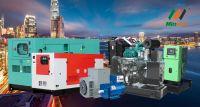 250kva, 30kva diesel generator price
