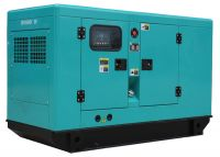 25kva ,10kw diesel generator price