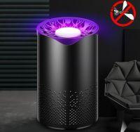 Home Appliances USB Mosquito Killer lamp