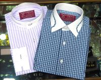 men shirt, suits, shirts, jackets, pants, women dresses