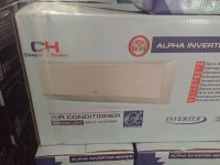 Cooper&Hunter Alpha Wi-Fi Air Conditioner