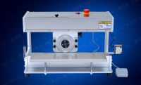 V Cut PCB Cutting Machine/PCB Depaneling Machine