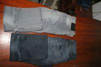 Men and womens Garments