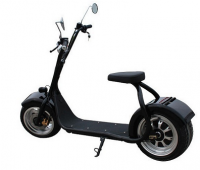 New-Two-Wheel-Electric-Scooter-60V-1000W-Lithium-Battery-Balancing-Bike  New-Two-Wheel-Electric-Scooter-60V-1000W-Lithium-Battery-Balancing-Bike  New-Two-Wheel-Electric-Scooter-60V-1000W-Lithium-Battery-Balancing-Bike Have one to sell? Sell now New Two W
