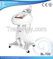 Beauty supply/fractional rf lift/therma cool skin lift rf skin care