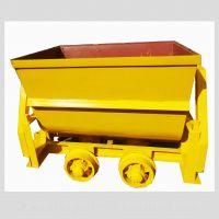Best Quality Railway Wagon Mine Wagon Coal Mine Car Supply