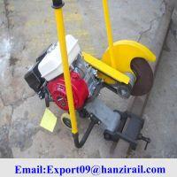 Best Quality Rail Cutting Machine Manufacturer