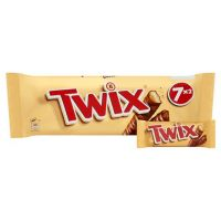 Mars | Snickers | Twix | Chocolate Supplier