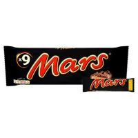 Mars   Snickers   Twix   Chocolate Supplier