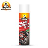 tyre polishing cleanser; engine surface cleaner;removal of stickers;tyre&leather wax;pitch cleaner;de-rust lubracating spray;glass anti-mist cleaner;carburetor cleaner;multi purpose foam cleaner