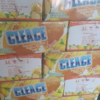 Bar soap 85g CLEACE